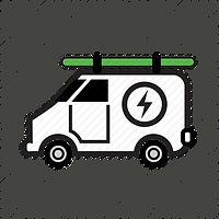 solar-power-technicians-van-512.png