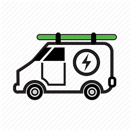 solar-power-technicians-van-512.png