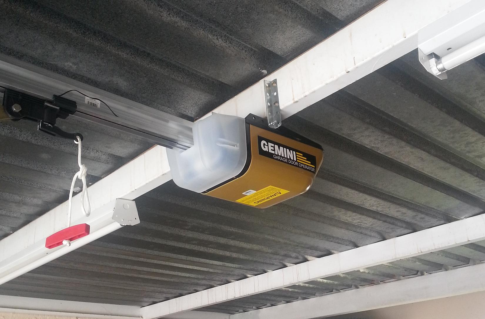 garagemotor_sectional001