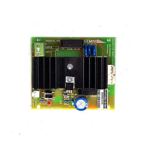 PCB Shaft Encoding Pickup (Wireless)