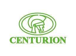CENTURION-logo-II (1).jpg