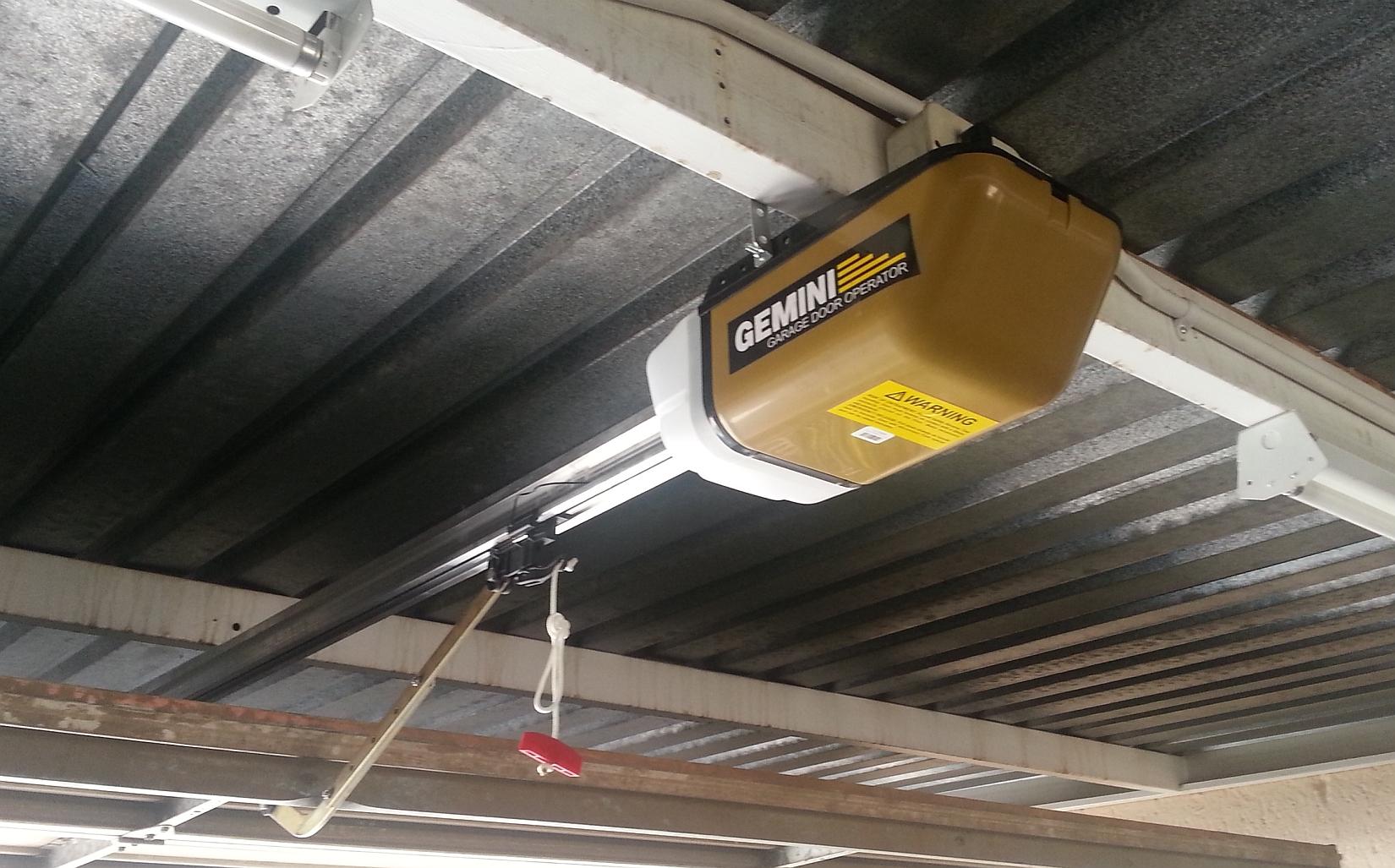 garagemotor_sectional002