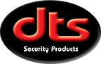 DTS-security-products-logo.png