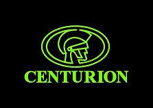 CENTURION-logo2.jpg