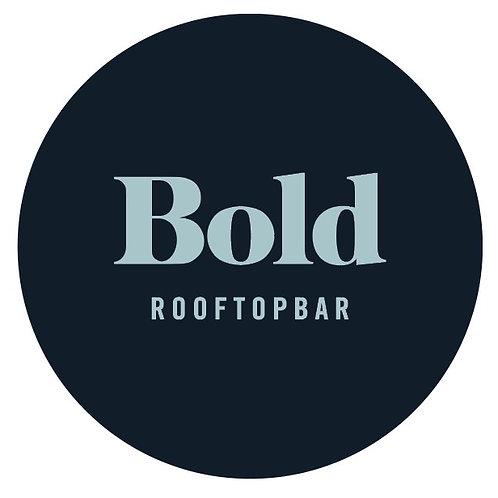 Bold Cocktail Box