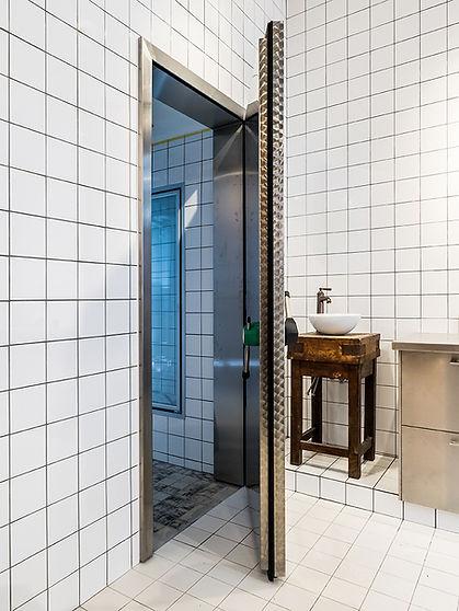 20190314 - Onglet Maastricht - Gerlach D