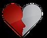 heart_logo-04.png