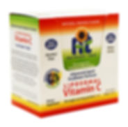 New-Packets-Box-front-bright3.jpg