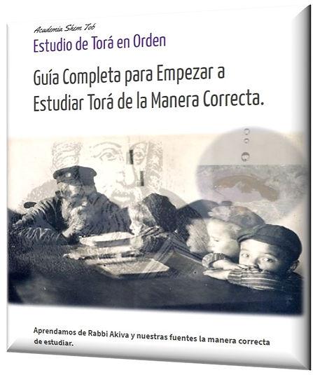 Portada_PDF_página.jpg