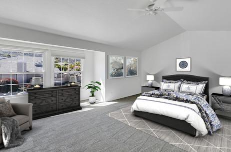 29 Master Bedroom 1.scene.jpg
