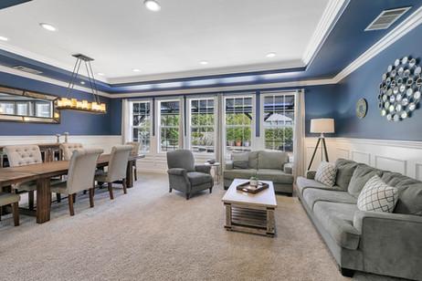 12 Livingroom.jpg