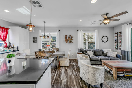 06 Livingroom-Kitchen.jpg