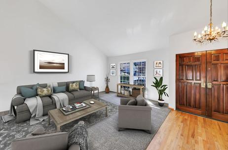 05 Livingroom 1.scene.jpg