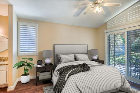 13 Master Bedroom 1_edit.scene.jpg