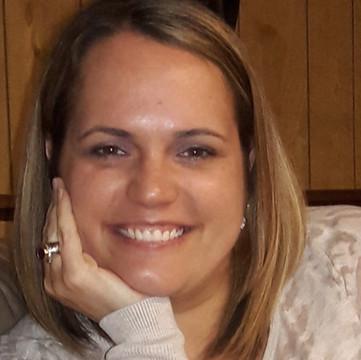 Elizabeth House, Membership Committee Chair
