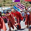 HOʻOKUPU