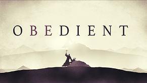Be Obedient -Website_.jpg