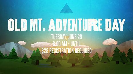 Old Mt Adventure Day_.jpg