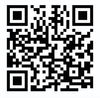 スクリーンショット 2019-04-29 22.19.58.png