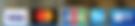 スクリーンショット 2019-04-29 23.06.47.png