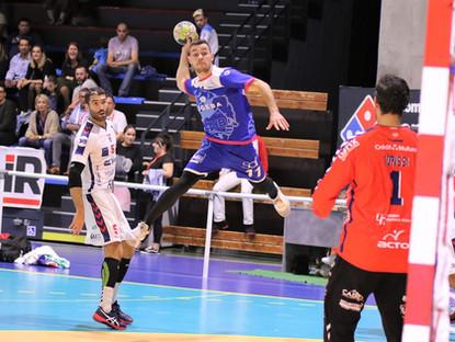 Billère Handball