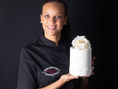 Leila cake's