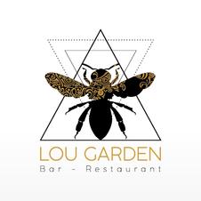 LOU GARDEN.png