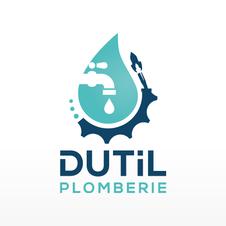 DUTIL.png