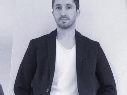 Sylvain Tristan