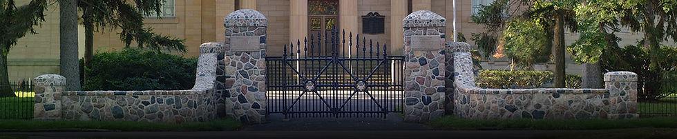 hayes_gate_header.jpg