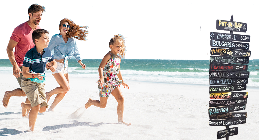 Cheerful-young-family-running PIB--29362