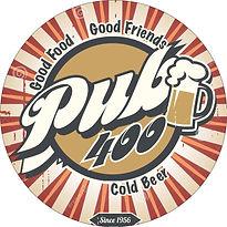 PUB 400