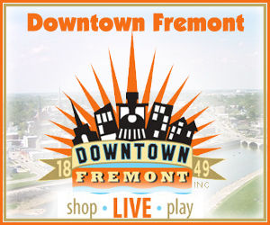 downtown-fremontc1410472a6926df688edff00