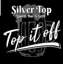 SILVER TOP SPORTS BAR & GRILL