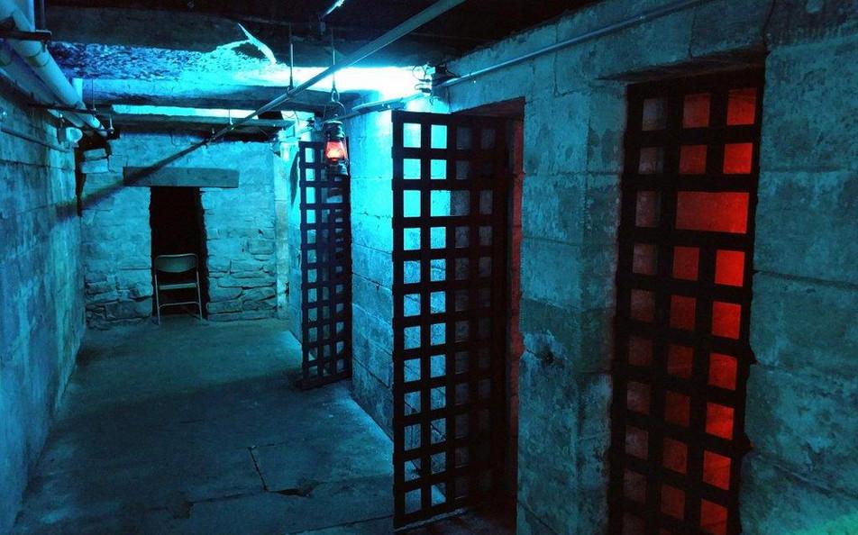 Historic_Jail_&_Dungeon_011.jpg