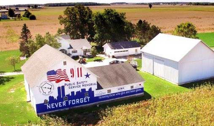 911 Barn Aerial Web.jpg