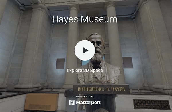 mobile Hayes Matterport Link.png