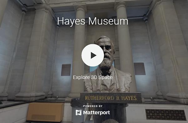 mobile Hayes Matterport Link.png