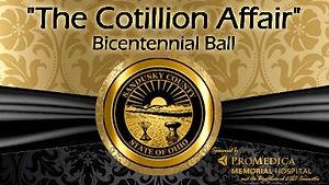 Cotillion%20Affair_edited.jpg