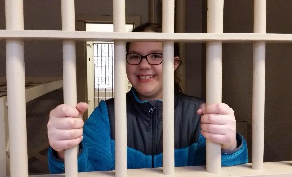 Historic_Jail_&_Dungeon_024.jpg