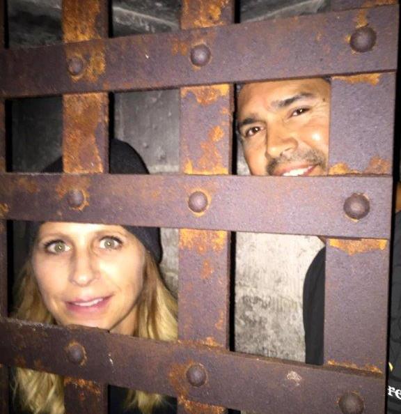 Historic_Jail_&_Dungeon_016.jpg
