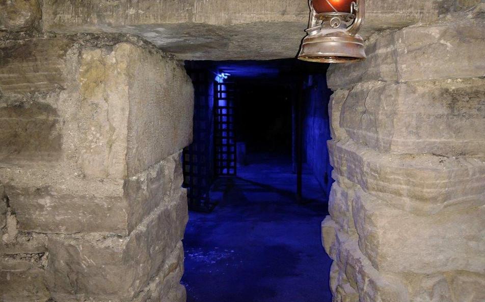Historic_Jail_&_Dungeon_012.jpg