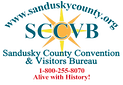 SCCVB Full Logo.png