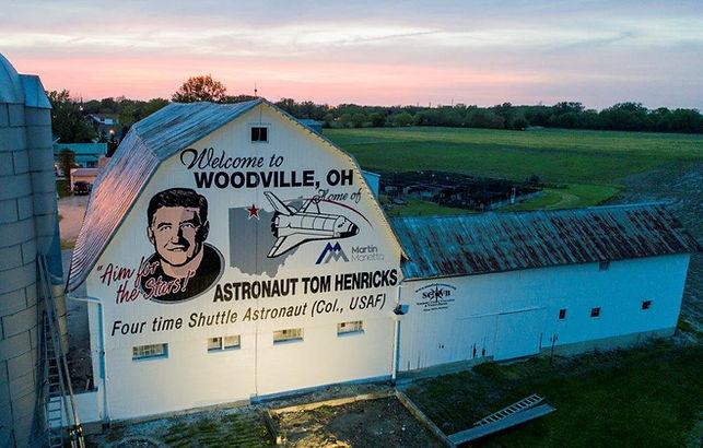 Finished Woodville Barn.jpg