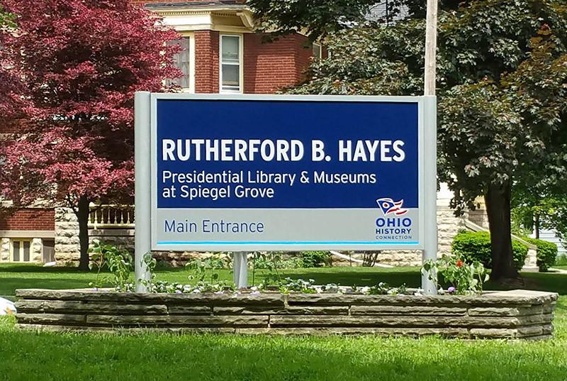 Hayes Entrance Sign -web.jpg