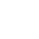 logo-ohc.png