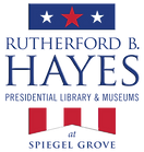 New%20Hayes%20Logo_edited.png