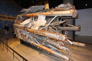 911-museum-antenna-display.jpg