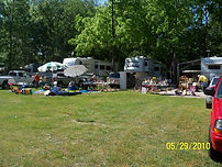 Wooded Acre Campground