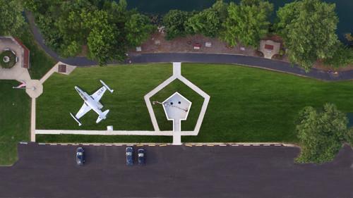 park-aerialab1a0572a6926df688edff000011f